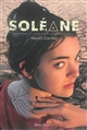 SOLEANE